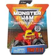 Monster Jam Time Flys Ref.2025 Sunny