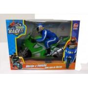 Moto Racer Ref. 703 Lider