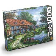 P1000 Recanto Dos Cisnes Ref.03458 Grow