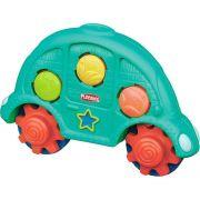 Playskool Hasbro Carrinho de Engrenagem- B0500