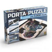 Porta Puzzle Ate 3000Pcs Ref.03604 Grow