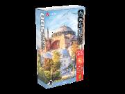 Quebra Cabeça Istambul - 500 Peças