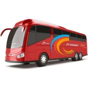 Roma Bus Executive Ref. 1900 Roma