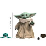 Star Wars Black Series The Child Ref.F1203 Hasbro