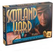 Scotland Yard Ref. 1730