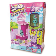 Shopkins Kinstructions Mini Pack Ref.4125 Dtc