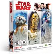Super Kit Star Wars Ref.2455 Toyster