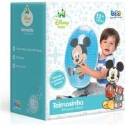 Teimosinho Brinquedo Inflável para Bebê Disney - 2415 Toyster
