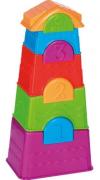 Torre Maluca - 0730 Ta Te Ti