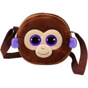 Ty Bolsa Macaco Ref.4531 Dtc