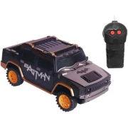 Veiculo Power Drivers Batman - 9236 Candide