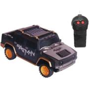 Veiculo Power Drivers Batman - 9236 Candide