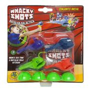 Whacky Shots Inicial Ref.4092 Dtc