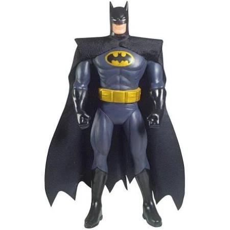Batman Classico Ref. 0926 Mimo