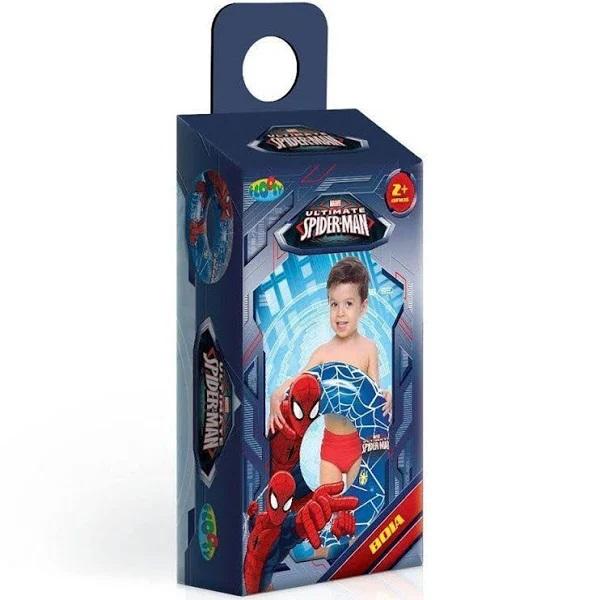 Boia de Cintura Spider Man - 2293 Toyster
