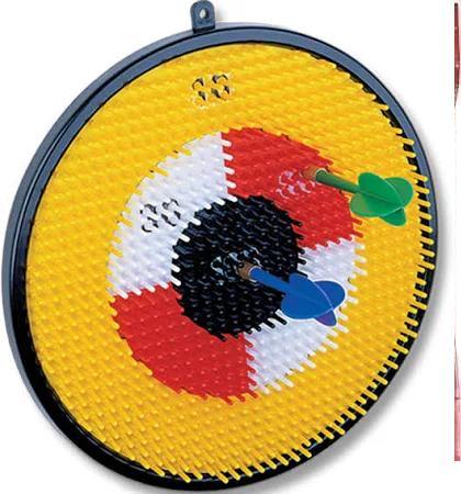 Brinquedo Dardo - 5205 Braskit