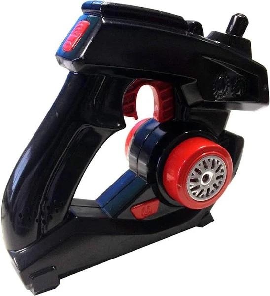 Carrinho Controle Remoto Bone Shaker Hot Wheels - 4545 Candide