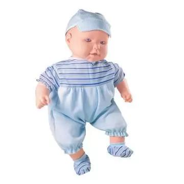 Cheirinho De Nenem Baby Pedro Milk
