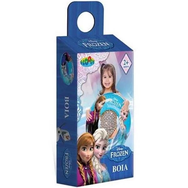 Frozen Boia De Cintura - 2740 Toyster