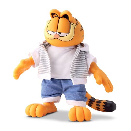 Garfield Pequeno Bee Toys