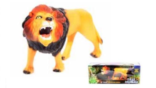 Leão Bee Toys