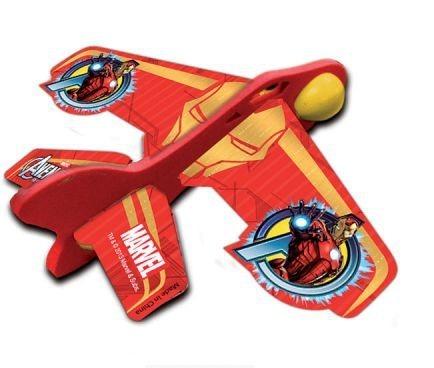 Light Plane Marvel Ref.5808 Candide