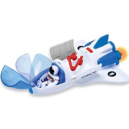 Onibus Espacial Astronautas - F0024-8 Fun