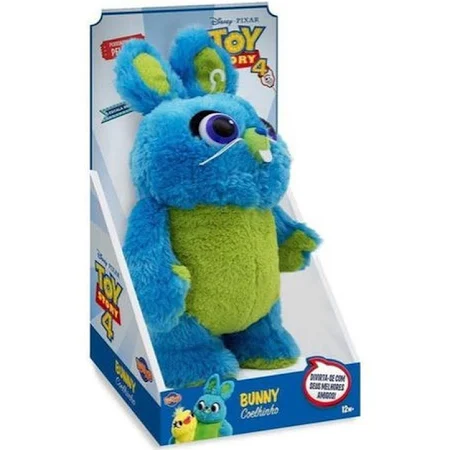 Pelucia Bunny Toy Story Ref.038224 Toyng