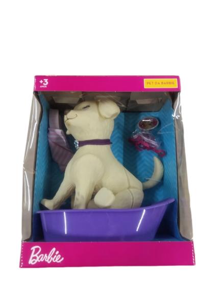 Pet Shop Da Taff 1257 Pupee