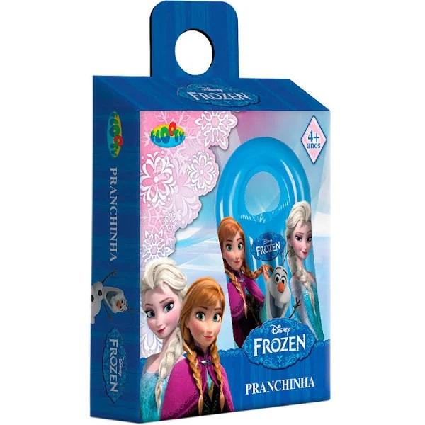 Pranchinha Inflável Frozen - 2232 Toyster