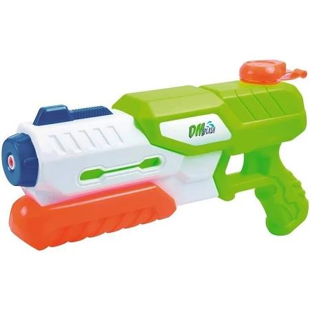 Super Arminha Lançador De Água Dm Splash - Dmt5409 Dm Brasil
