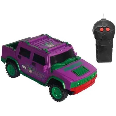 Veiculo Power Drivers Joker - 9236 Candide