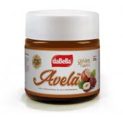 Pasta Saborizante Golden Flavors - AVELÃ