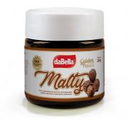 Pasta Saborizante Golden Flavors - Malty