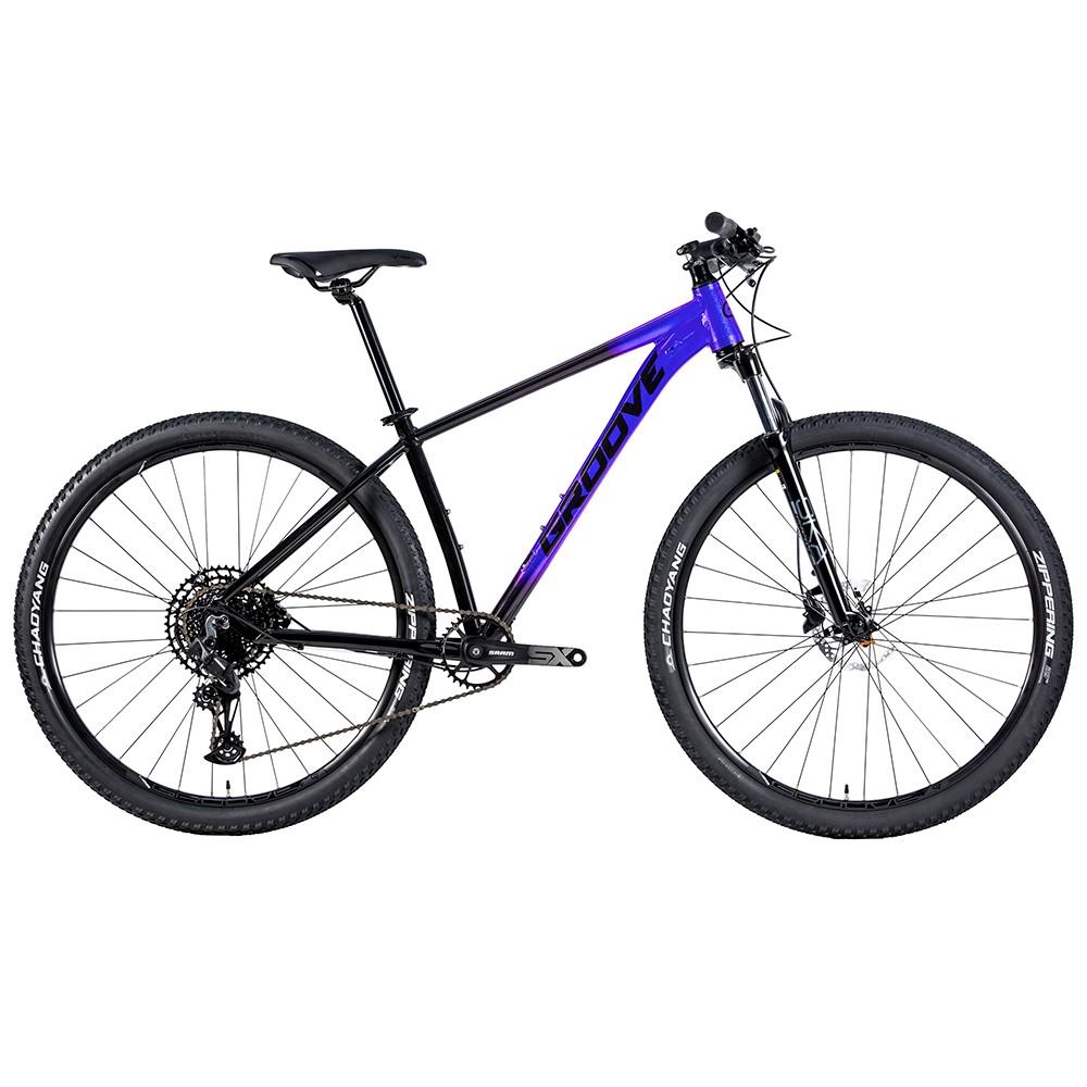 Bicicleta Groove Ska 50