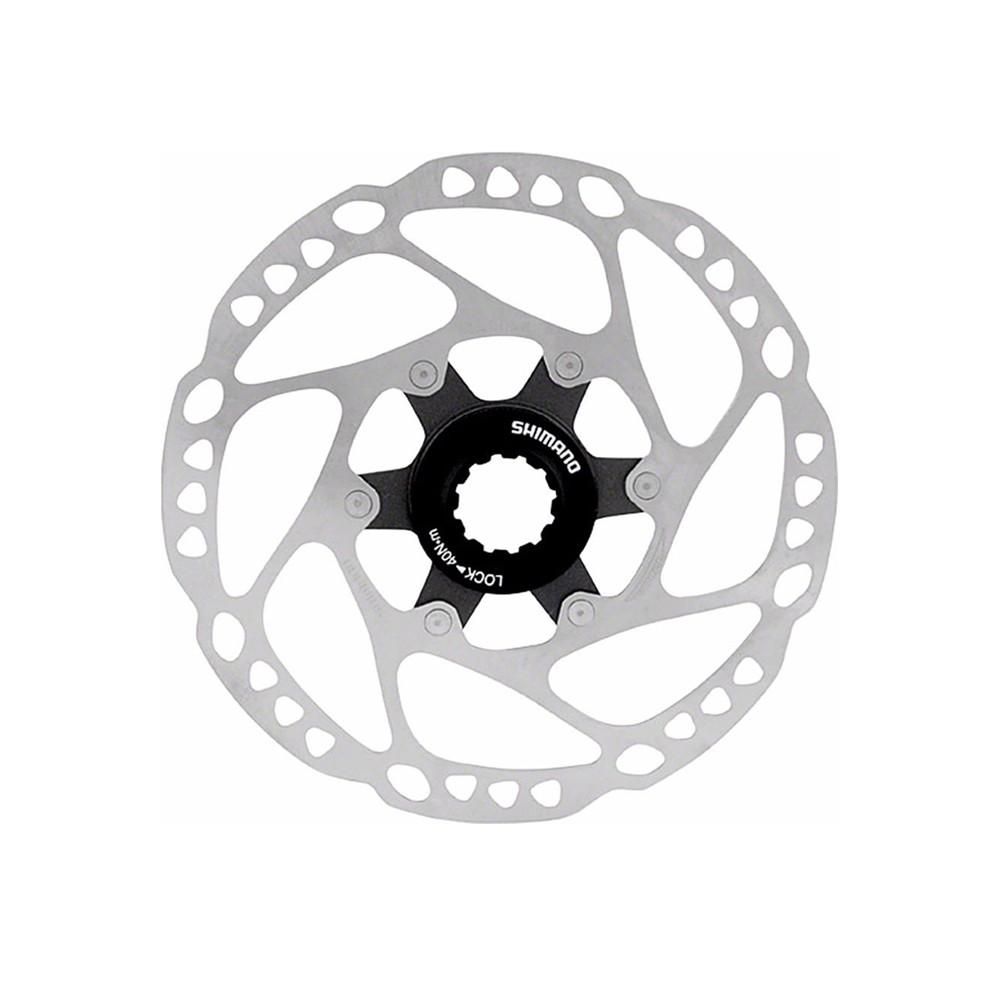 Disco Rotor Shimano SM-RT64 160mm