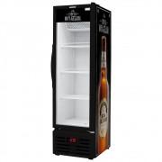 Cervejeira Vertical Slim 284 LT 2V000 - Fricon
