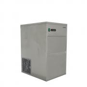 Máquina de gelo 50kg/Dia 220v FGB50 Inox GANHE 1 PÁ DE BRINDE #DIADOSPAIS