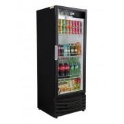 Visa cooler 410 Litros 220v Frilux