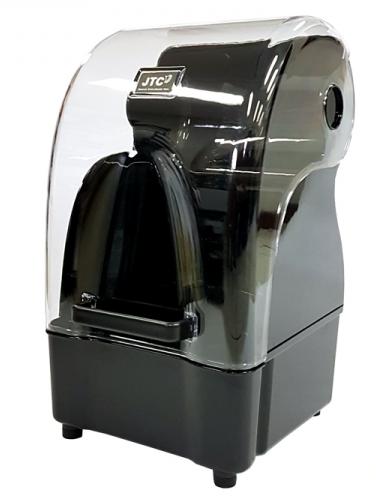 Abafador de Ruídos p/ Liquidificador  PROF 1800 JTC - Multinox