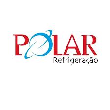 Auto serviço 3 Porta para Carnes - Polar