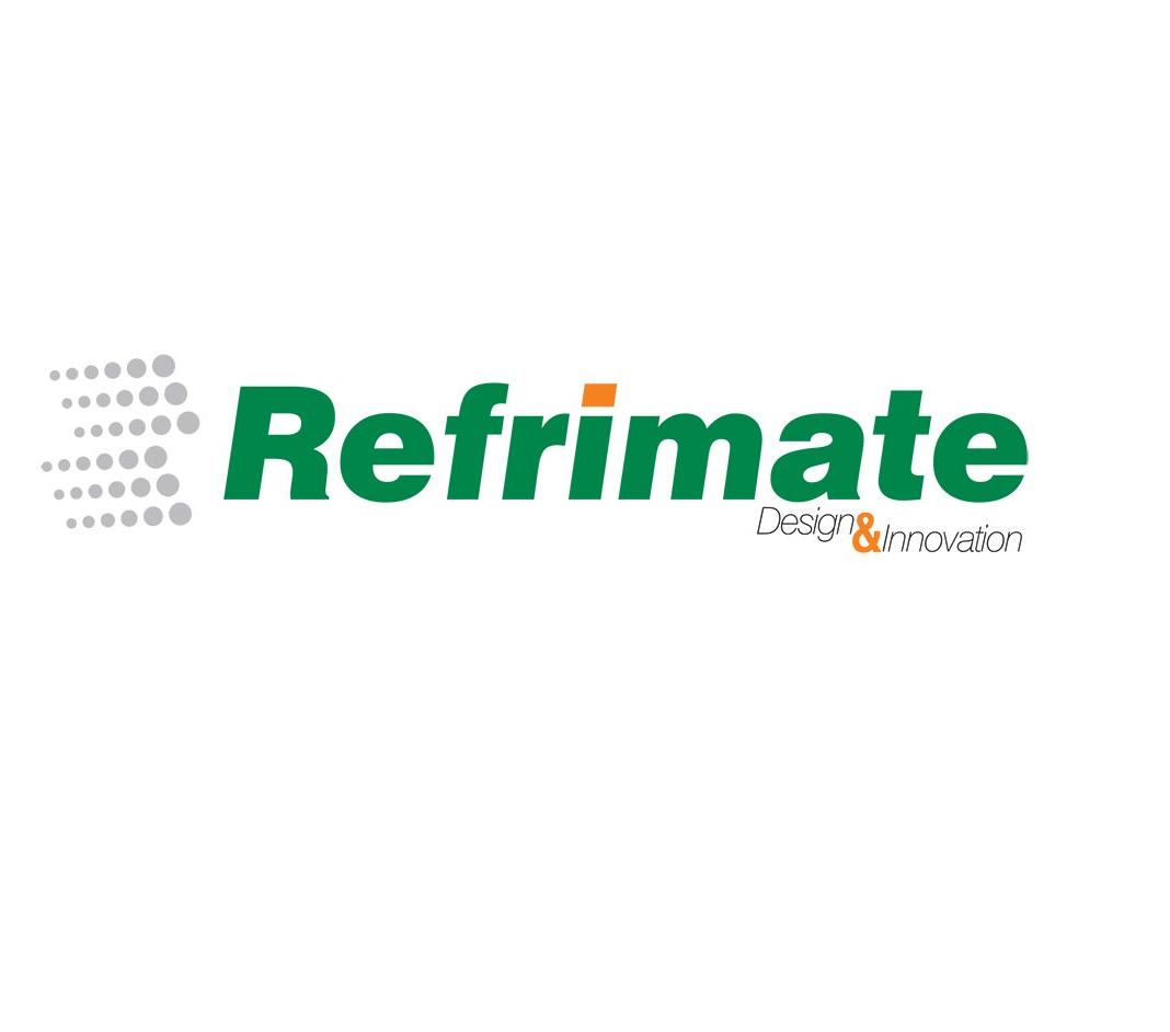 Auto Serviço para Frios e Laticínios  3 portas - Refrimate
