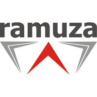 Balança Industrial Plataforma em Aço Inox - Ramuza