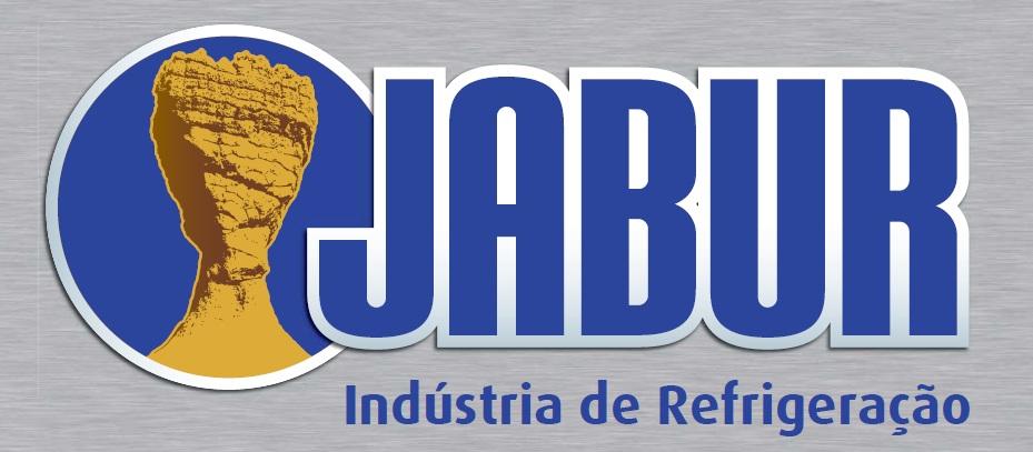 Balcão Vitrine Auto Serviço Aberto Refrigerado 1,0m - Jabur