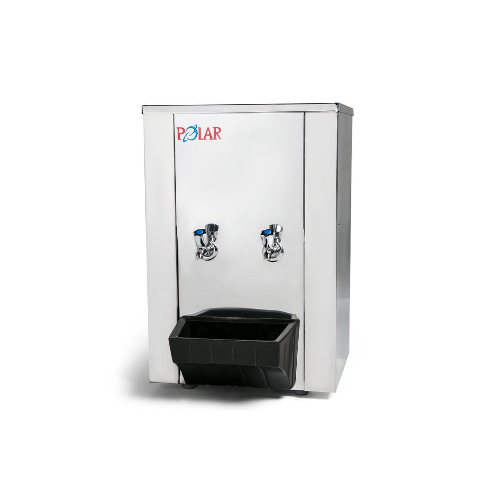Bebedouro Bancada 20L Inox - Polar