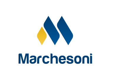 Cafeteira Automática 2L CF1.202 - Marchesoni