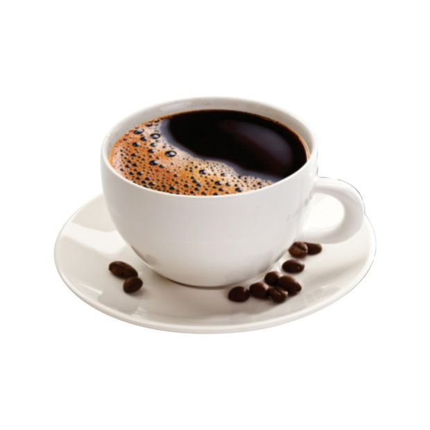 Cafeteira Tradicional 6L CF2.602 - Marchesoni