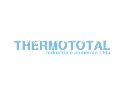 Carrinho de Sorvetes e picolé T350 - Thermototal