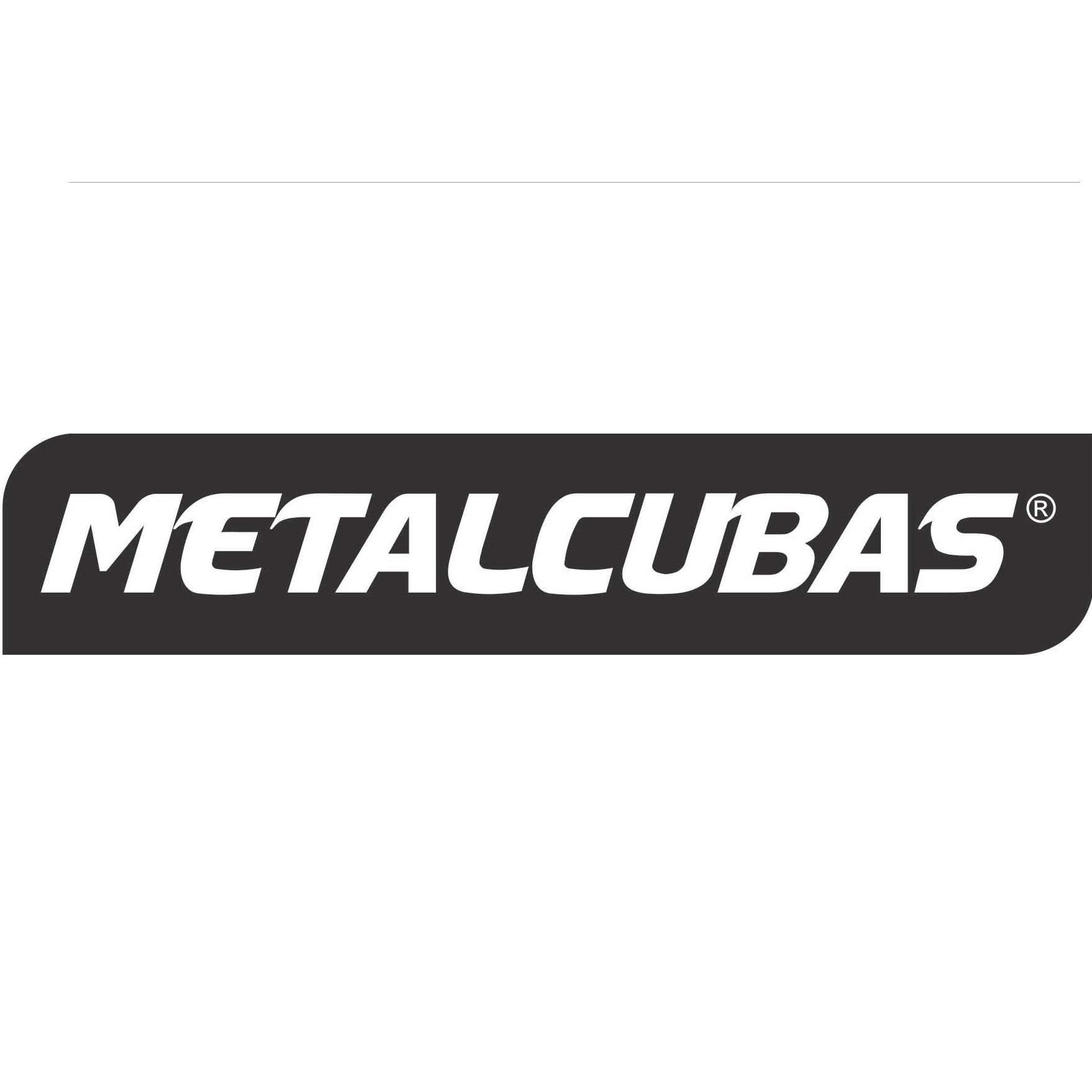 Chapa Bifeteira Compacta a Gás 45x45cm - Metalcubas