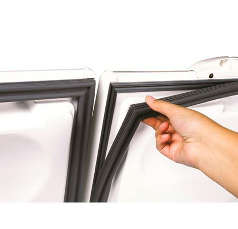 Freezer Congelador Horiz. dupla ação 420Lt - METALFRIO